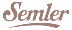 Semler Shoes Logo